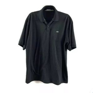 LACOSTE  Polo Golf Shirt F4811